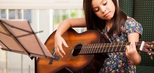 private guitar lessons belmont ca