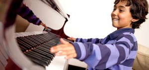 belmont ca piano lessons