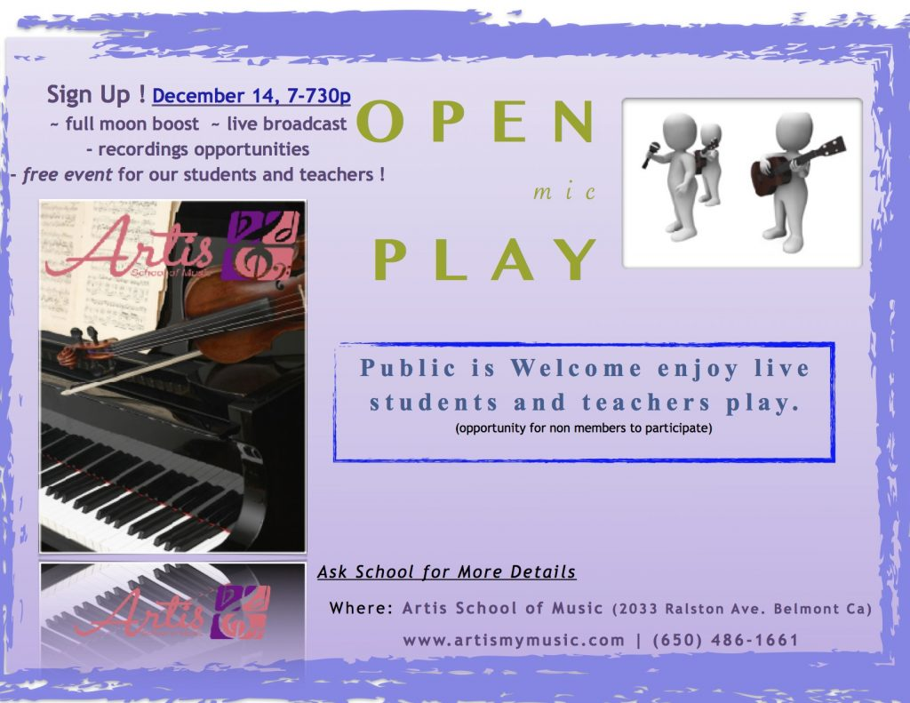 open-play-live-music-14-updated-jpeg